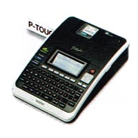 PT-2730