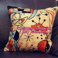 Miro Cushion Covers