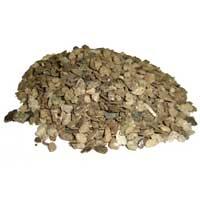 Golden Vermiculite