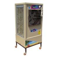 Junior Cooler