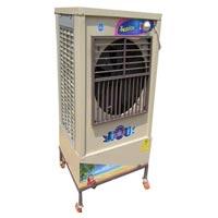 Senior Cooler