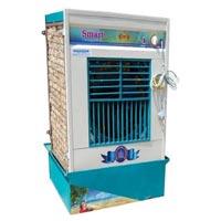 Smart Cooler