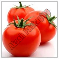 Tomato Processing Plant Turnkey Projects