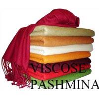 Viscose Pashmina