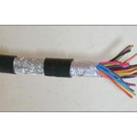 Multi Core Flexible Screened Cable (0.20 Sq. mm)
