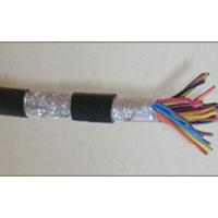 Multi Core Flexible Screened Cable (0.40 Sq. mm)
