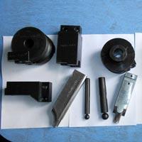 Pipe Bending Machine Tools