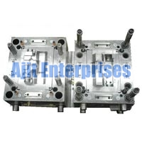 Injection Molding Dies