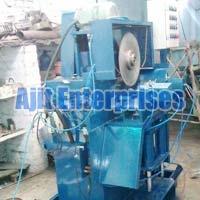 Special Purpose Machine 05