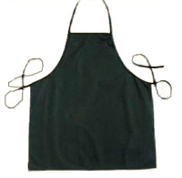 Cover Up Apron