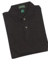 Interlock Polo Shirts