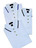 Men\'s Pique Polo Shirts