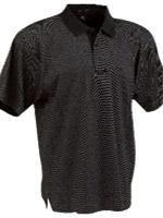 Mercerized Shirts