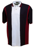 Patriotic Polo Shirts