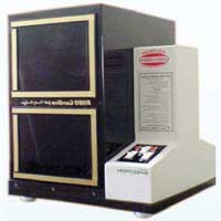 Keltron Robo Gardien Gold Purity Analyzer