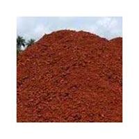 Bauxite Lumps & Powder