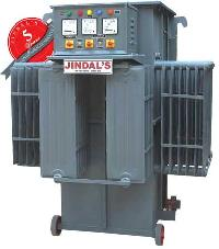 Jindal Automatic Stabilizer