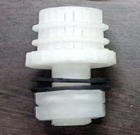 PP Sand Filter Nozzle
