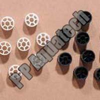 Bio Filter Media