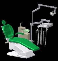 Amatodent Perfect Dental Chair