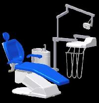 Amatodent Unique Dental Chair