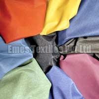 Antimicrobial Fabrics