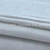 Gauze Fabric
