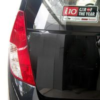 Tail Light Assembly (I10)