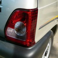 Tail Light Assembly (Maruti)