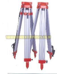 Aluminium Tripods HE-11002