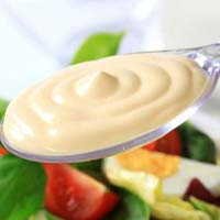 Mayonnaise & Salad Dressing