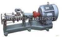 Screw Pump 03