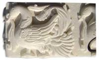 Stone Carving-01