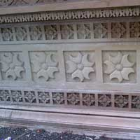 Stone Carving-02