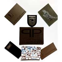 Leather Patches (01)