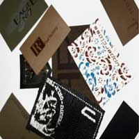 Leather Patches (02)