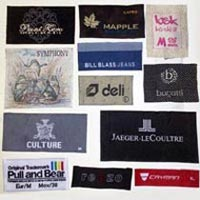 Woven Labels (04)