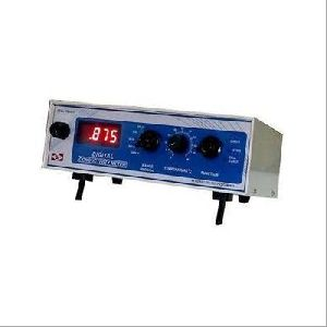 Microprocessor Conductivity Meter