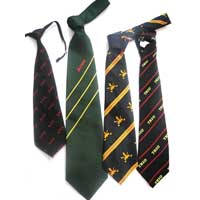 Men's Ties (Jaquard Ties)