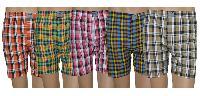 Mens Boxer Shorts 04
