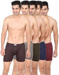 Mens Trunk IE -- 01