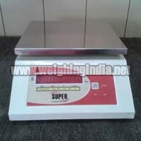 Heavy Mini Weighing Scale