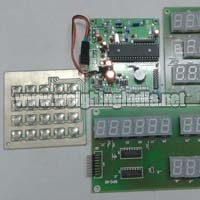 Price Computing & Piece Counting 02