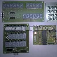 Price Computing & Piece Counting 01