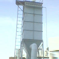 Dust Collector 03