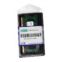 1 GB DDR 333 SO Dimm
