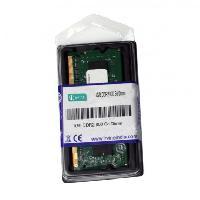 1GB DDR2 800 SO Dimm