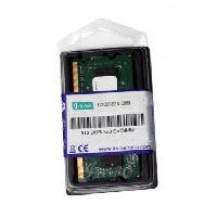 512 DDR-333 SO Dimm