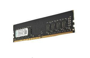 8GB DDR4 RAM 03