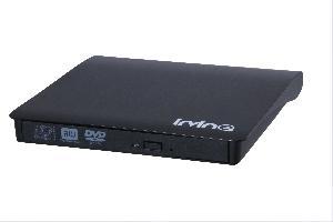 Portable DVD Writer
